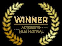 ACTORSITE FILM FESTIVAL