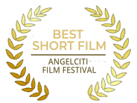 ANGELCITI FILM FESTIVAL