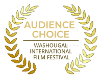 AudienceChoiceWash