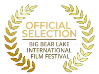 BIG BEAR LAKE INTERNATIONAL FILM FESTIVAL