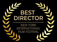 BestDirect