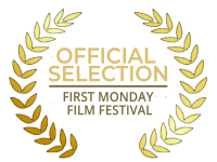 FIRST MONDAY FILM FESTIVAL