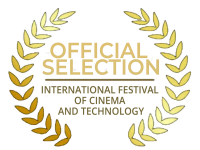 INTERNATIONAL FESTIVAL OF CINEMA AND TECHNOLOGY
