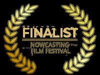 NOWCASTING FILM FESTIVAL
