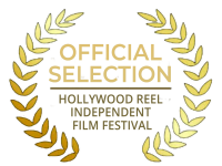 OfficialSelectionHollywoodReel
