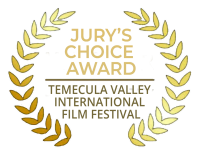 TEMECULA VALLEY INTERNATIONAL FILM FESTIVAL