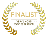 VERY SHORT MOVIES FESTIVAL