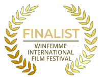 WINFEMME INTERNATIONAL FILM FESTIVAL