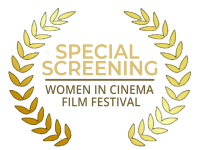 WOMEN IN CINEMA FILM FESTIVAL